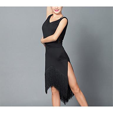 043028b966 Táncruha és tánccipő alacsony áron online | Táncruha és tánccipő a ...