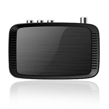 billige TV-bokser-dvb t2 android 5.0 amlogic s905x 2gb 32gb singelkjerne