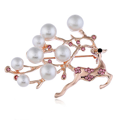 ac1781ef189a7 Imitation Pearl, Religious Jewelry, Search LightInTheBox