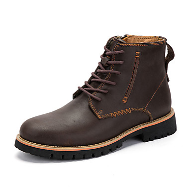 40 $ 60, Zapatos de Hombre, Busca LightInTheBox Página 4
