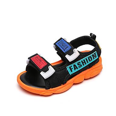 De De De Zapatos Zapatos Niñosbusca Lightinthebox Niñosbusca Zapatos Lightinthebox Niñosbusca Lightinthebox kXZOPiu