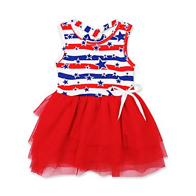f3d386628 cheap Baby Girls' Dresses-Baby Girls' Active / Street