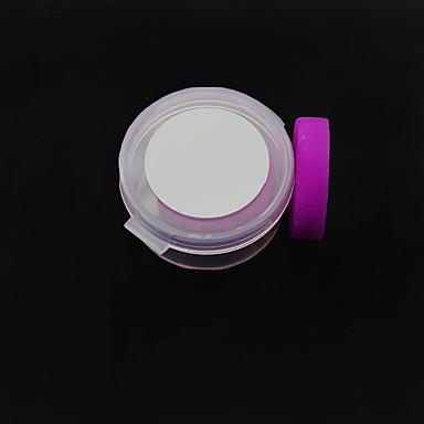 voordelige Auto-interieur accessoires-auto luchtverfrisser parfum mini fan schattige dame auto ontluchter clip uitlaat aromatherapie auto-styling