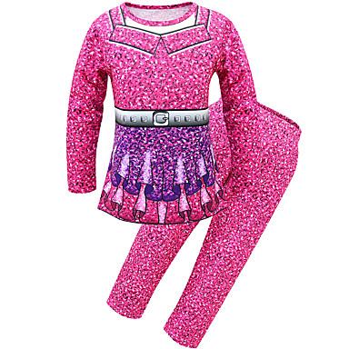 39c94c742ab8a cheap Girls' Clothing-Kids Toddler Girls' Active Street chic