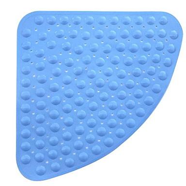 1pc מודרני משטחים לאמבט PVC מצחיק חדר אמבטיה עיצוב חדש / מגניב