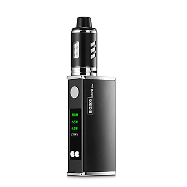 Cheap Electronic Cigarette Online | Electronic Cigarette for 2019