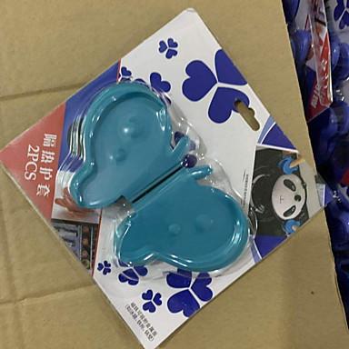 פלסטיק כלים כלים כלי מטבח כלי מטבח כלים חדישים למטבח 1pc