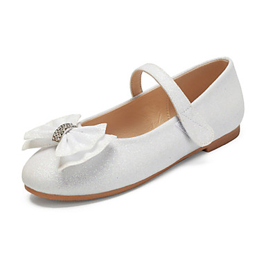 70aa542eeb891 Girls' Shoes, Search LightInTheBox