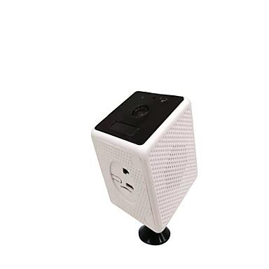 960p Wi-Fi батарея камеры HD-камера с низким энергопотреблением мобильный телефон удаленного мониторинга все в одном беспроводная камера видеонаблюдения