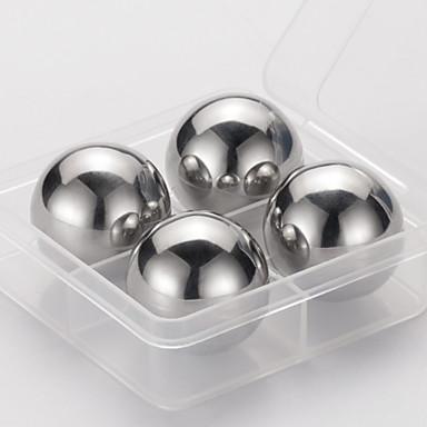 מתכת barware רגיל barware היומי