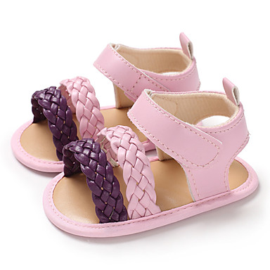 cd0422432c4cb Cheap Kids' Sandals Online | Kids' Sandals for 2019