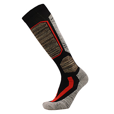 outlet on sale performance sportswear amazing price Hiking Socks Socks 1 Pair Breathable Quick Dry Reduces ...