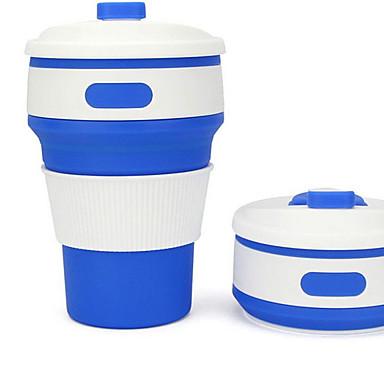 drinkware כוס שטיפה עמ' נייד יום יומי\קז'ואל