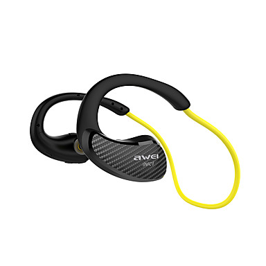 אוזניות Bluetooth אלחוטית nfc אוזניות Bluetooth אלחוטית עמידות אוזניות עם אוזניות Bluetooth סטריאו Bluetooth