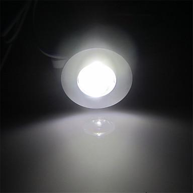 1pcs אופנוע נורות תאורה LED אורות בלימה עבור אופנועים