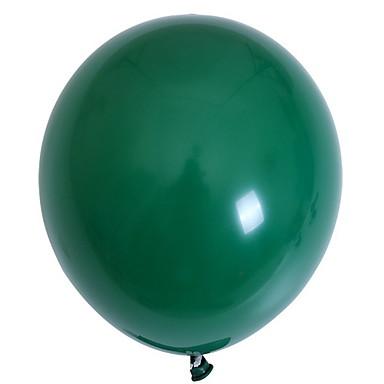 קישוטים לחג חגים ומועדים חפצים דקורטיביים דקורטיבי ירוק 1pc