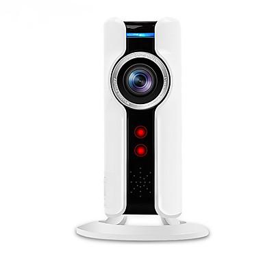 willsee 960p / 100w vr180 ° техно камера панорамная камера рыбий глаз беспроводная сеть WiFi мониторинг камеры vr камера внутренняя поддержка 32 ГБ