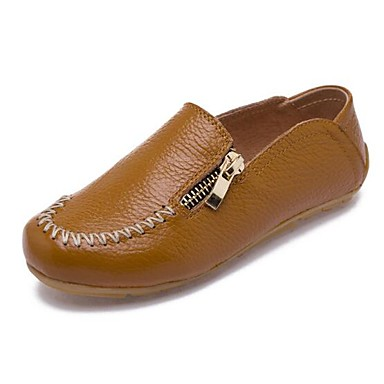 db1668f15e Cheap Kids' Loafers Online   Kids' Loafers for 2019