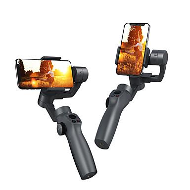 povoljno Foto i video oprema-capture02 Stabilizator s 3 osi na vanjskoj strani za fotoaparat