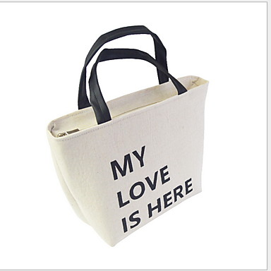 Cheap Lunch Bags Online | Lunch Bags for 2019