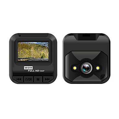 abordables DVR de Voiture-1080p Full HD / HD DVR de voiture 170 Degrés Grand angle LCD Dash Cam avec Vision nocturne / G-Sensor / Mode Parking Enregistreur de voiture