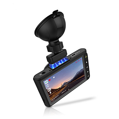 billige Bil-DVR-junsun q8 1080pcar dvr kamera video registrator super nightvision bilopptaker dvrs dash cam