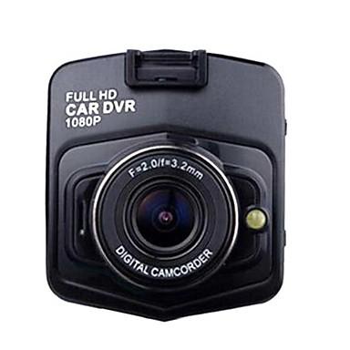 abordables DVR de Voiture-haute qualité 2.4 hdmi full hd 1080p voiture dvr véhicule caméra enregistreur vidéo g-capteur avec interface hdmi