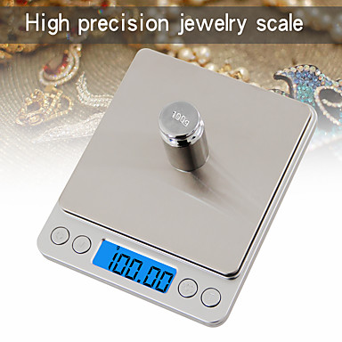 4121df21e208 Cheap Weighing Scales Online | Weighing Scales for 2019