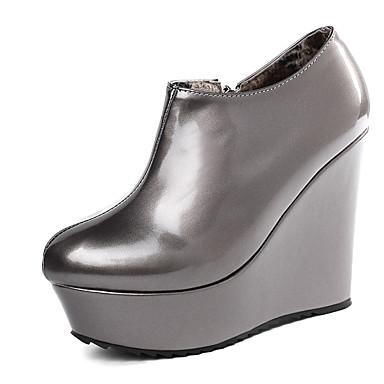 efdb6ea43b53f 4-5, Women's Shoes, Search LightInTheBox