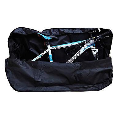 abordables Sacoches de Vélo-1 L Vélo Transport et entreposage Sac à dos Cyclisme Voyage Durable Sac de Vélo Tissu Oxford Sac de Cyclisme Sacoche de Vélo Cyclisme Voyage