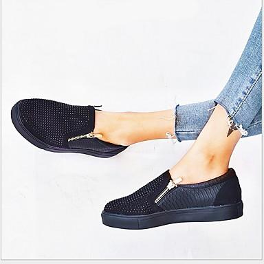 c8a0de0cdaa81 Cheap Women's Shoes Online | Women's Shoes for 2019