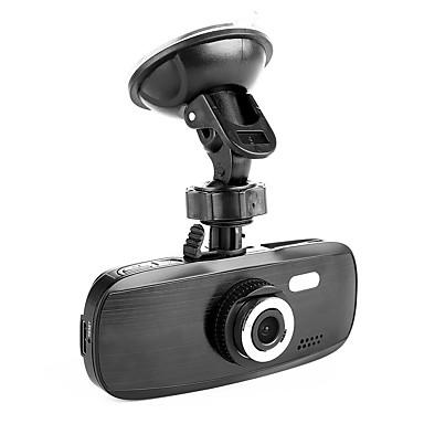 voordelige Automatisch Electronica-1080p HD Auto DVR 170 graden Wijde hoek 2.7 inch(es) TFT Dash Cam met Auto-Power On Autorecorder
