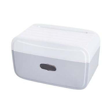 Tools Cool Moderna PVC 1pc - Njega tijela Toaletni pribor