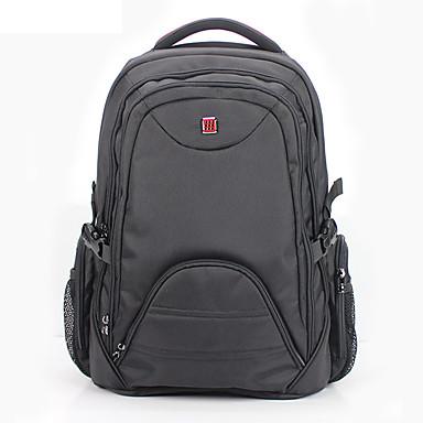 b9d2d0e1e08d Cheap Laptop Bags & Backpacks Online | Laptop Bags & Backpacks for 2019