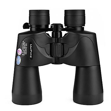 voordelige Microscopen & Endoscopen-10-24 X 50 mm Verrekijker High-definition