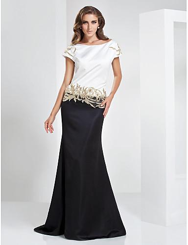 cdd1ad084 Fantina- فستان سهرة نسائي 258825 2019 – $149.99
