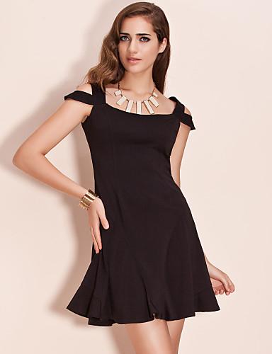 TS Simplicity Jersey Dress