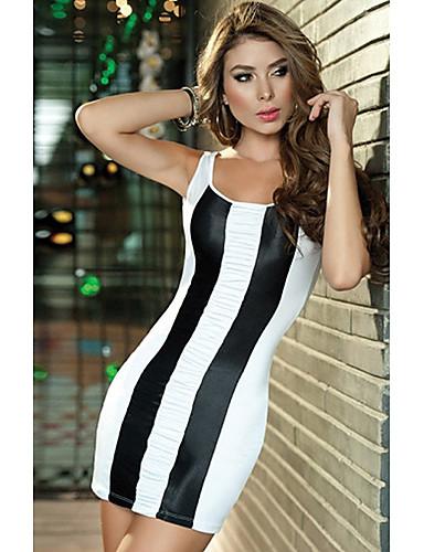 Вивьен Женская Eurorean Стиль Sexy Пакет Хип платье