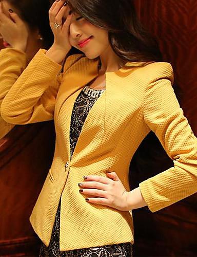 női molett koreai stílus bodycon ruha rövid felsőruházat