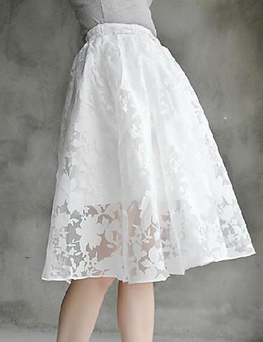 женские моды старинные пачка юбки