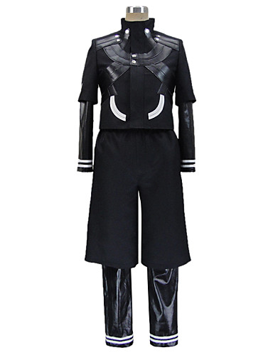 Tokyo Ghoul Anime Costumes Search Lightinthebox