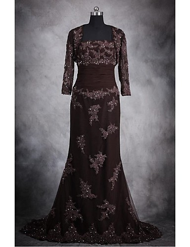 שמלת כלה שמלות כלה שמלות כלה שמלות כלה טוסט