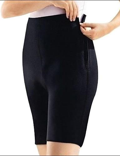Dames Grote maten Vintage Sexy Rekbaar Jeans Broek Katoen Spandex Alle seizoenen