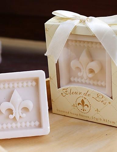 Bruiloft Vuosipäivä Verlovingsfeest Bruidsshower Vrijgezellenfeestje Teaparty Verjaardagsfeest Babyshower N / A Bath & Zeep Teaparty