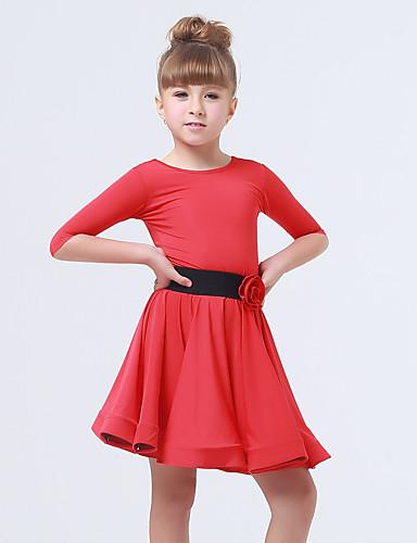 08c57a3aa Ropa de Baile para Niños, Ropa de Baile para Niños, Busca LightInTheBox