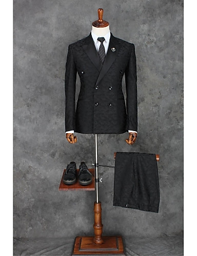 Cheap Tuxedos & Suits Online | Tuxedos & Suits for 2019