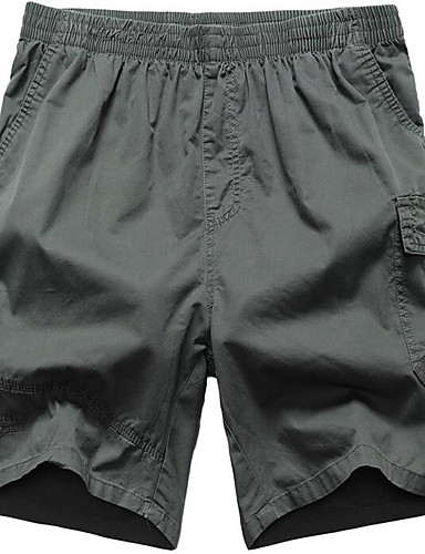 Homme Pantalon,Large