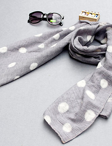 Mädchen´ Jungen Schal, Hut & Handschuhset,Winter Baumwollmischung