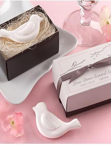 環境に優しい素材 DIY 花嫁介添人      介添人 フラワーガール 夫婦 両親 結婚式