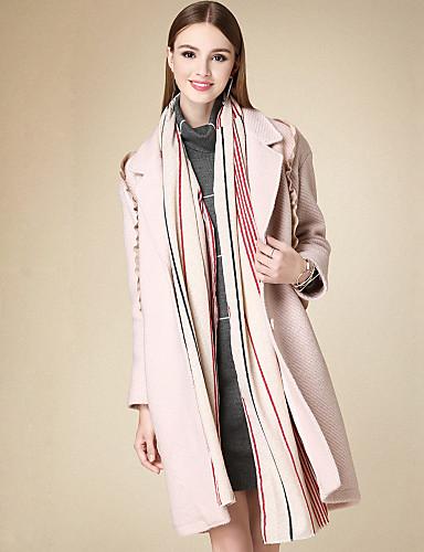 Women's Daily Casual Coat